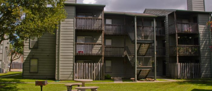 timber-ridge-61-1024x680