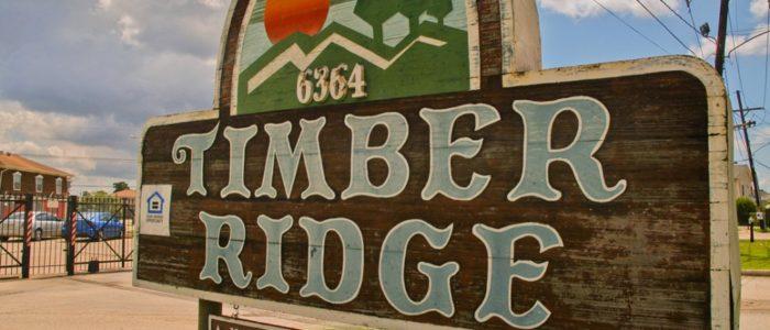 timber-ridge-9-1024x680